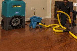 Quality Water Damage Restoration Services in Folsom CA for sale