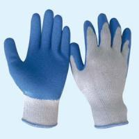 Buy cheap Latex Glove from wholesalers