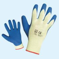 Buy cheap Kevlar Glove from wholesalers