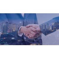 Buy cheap texas registered agent search registered or authorized to do business from wholesalers