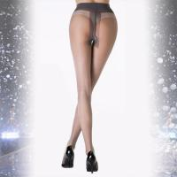 Buy cheap sheer tights Ultra Sheer Free Cut Tearing-Proof Pantyhose from wholesalers