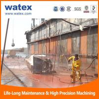 China water blasting equipment for sale on sale