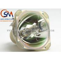 China UHP200w /150W E19 Philips Projector Lamp , DELL 310-5513 310-7522 310-8290 Projector Bulbs on sale