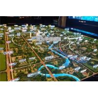 China China Railway Planning Model Project Planning model wholesale