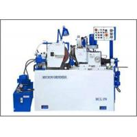 Buy cheap CNC Centerless Grinder from wholesalers