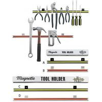 China tool bars Cow magnet wholesale
