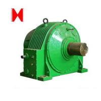 China Planetary gear speed reducer boxes on sale