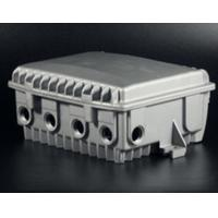 China Customized Auminum Die Casting Junction Box wholesale