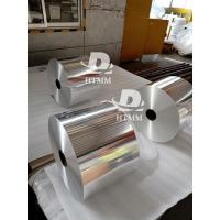 China Aluminium Foil Household Foil 8011/1235/1145 O-H112 wholesale