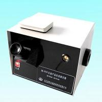 China Colorimeter For Petroleum Products wholesale
