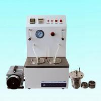 China Evaporation Loss Test Apparatus For Lubricating Grease wholesale