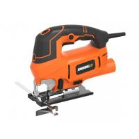 Buy cheap Power tools JD2856LK from wholesalers
