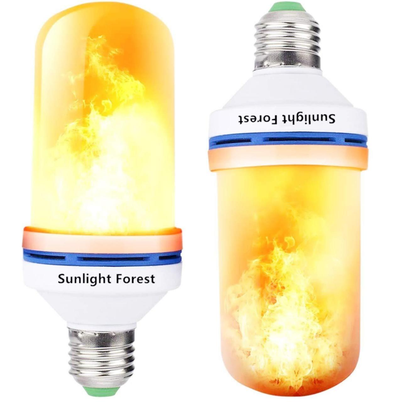 Buy cheap Manufacturer:Sunlight forest from wholesalers