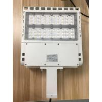 Buy cheap led shoebox light from wholesalers