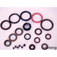 Buy cheap Automotive shock absorber oil seal Engine shock absorber oil seal from wholesalers