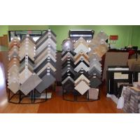 Buy cheap Tiles from wholesalers