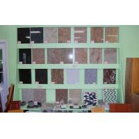 Quality Countertops for sale