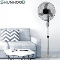 Quality STAND FAN 16 Inch Stand Fan - DIGITAL AC RD-40AC for sale