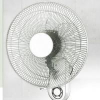 Quality STAND FAN for sale