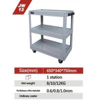 Quality Tool trolley for sale