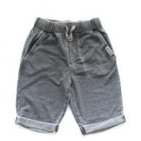 Buy cheap Childrens'wear Boy washed pants from wholesalers
