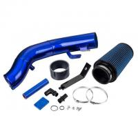 China PERFORMANCE PARTS FORD 6.0L COLD INTAKE KIT wholesale