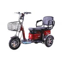 Quality TRICYCLE Fu yuan for sale