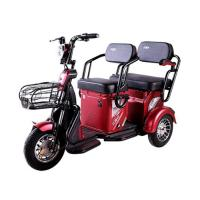 Quality TRICYCLE Fu xuan for sale