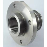 Quality CNC Metal Parts,turning Milling for sale