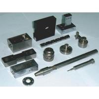 Buy cheap Machining CNC Machinery from wholesalers