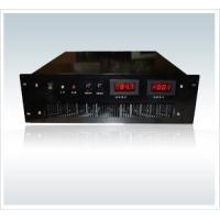 Buy cheap Programmable power supply from wholesalers