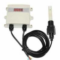 Buy cheap RS485 interface formaldehyde testerTYPE:KD2130B-EC from wholesalers