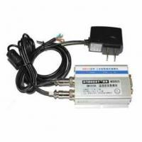 Buy cheap RS232 interface temperature and humidity acquisition moduleTYPE:SM1010A from wholesalers