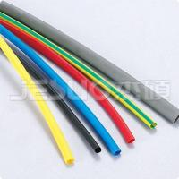 China Cable Accessories Heat Shrinkable Tube wholesale