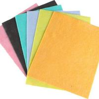 Buy cheap Needle-punched Wipes from wholesalers