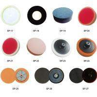 China Spong disc series wholesale