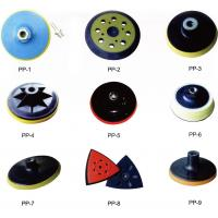 China Polishing pad series wholesale