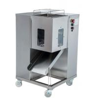 Buy cheap QSJ-A Meat Cutter Machine ( Slicer,Strips,Diced) from wholesalers