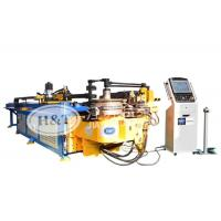 Buy cheap CNC100REMP Tube bender from wholesalers