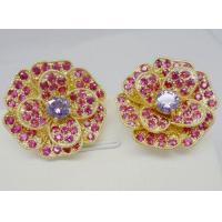Buy cheap Earring-08L from wholesalers