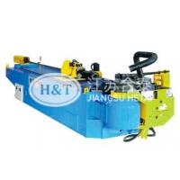 Buy cheap CNC168RHS+RBH tube bender from wholesalers