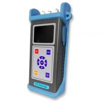 China FTTH PON OTDR Combo Tester wholesale