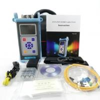 Buy cheap PON OTDR Being Able to Penetrate 64 Splitters from wholesalers