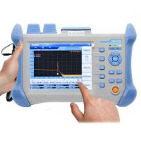 Buy cheap Wide Screen OTDR from wholesalers