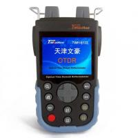 Buy cheap 5 Inch Screen OTDR from wholesalers