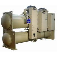 Buy cheap Commodity name: Water cooled screw machine 4 from wholesalers