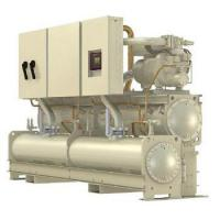 Buy cheap Commodity name: Water cooled screw machine 5 from wholesalers