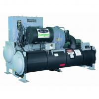 Buy cheap Commodity name: Water cooled centrifuge 1 from wholesalers