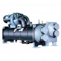 Buy cheap Commodity name: Water cooled centrifuge 2 from wholesalers