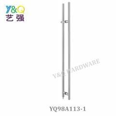 Quality YQ98A113 Locking pull handle for sale